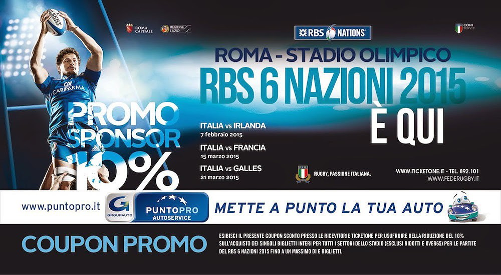 puntopro-sponsor-nazionale-rugby